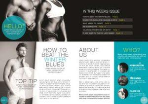 Fitness-Brochure-Inner
